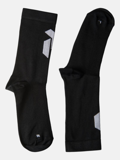PONOŽKY PEAK PERFORMANCE CREW  SOCK