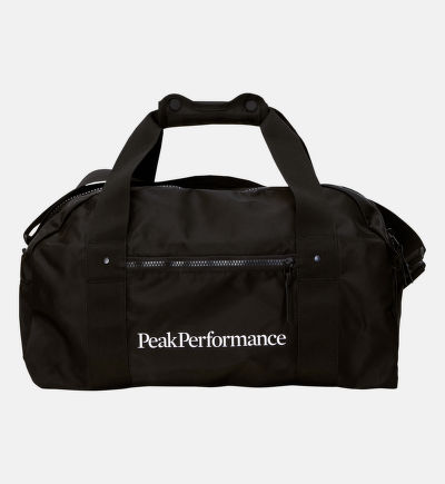 SPORTS BAG PEAK PERFORMANCE DETOU.II35