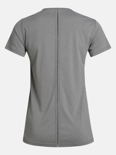 TRI?KO PEAK PERFORMANCE W FLY TEE