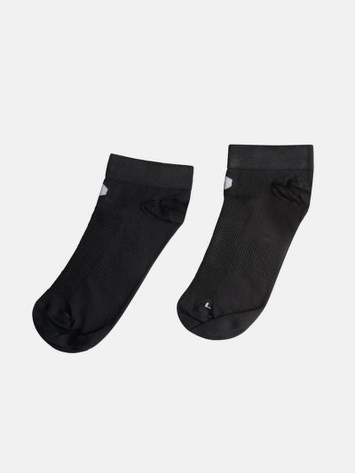 PONOŽKY PEAK PERFORMANCE LOW SOCK