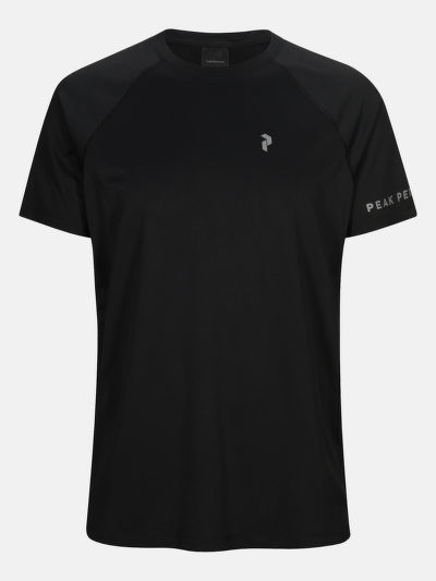 TRIČKO PEAK PERFORMANCE M Proco2 Short Sleeve