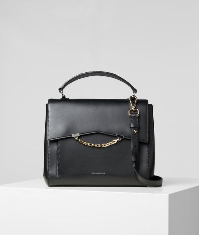 SHOPPER KARL LAGERFELD K/KARL SEVEN TOP HANDLE