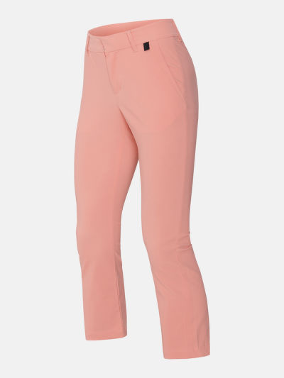 KALHOTY PEAK PERFORMANCE W ILLUSION CROPPED PANT
