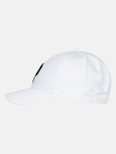 ?EPICE PEAK PERFORMANCE RETRO.CAP.(ACCESSORIES CORE WACC 2001-2B)