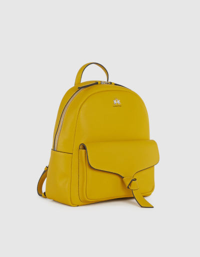 BATOH LA MARTINA BACKPACK SOLANA