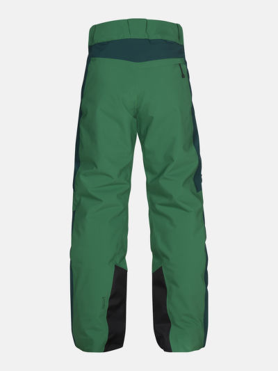 KALHOTY PEAK PERFORMANCE MAROONRACP ACTIVE SKI PANTS
