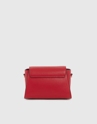 KABELKA LA MARTINA SHOULDER BAG BIRGITTA