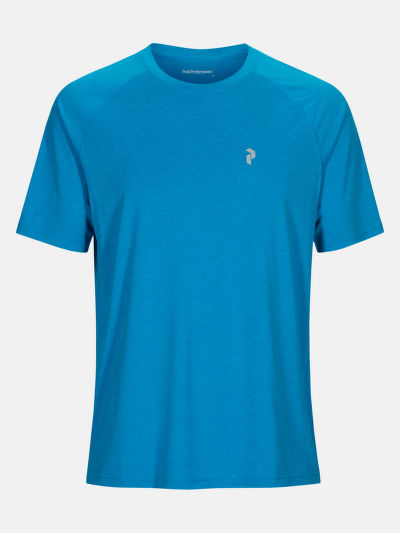 TRIČKO PEAK PERFORMANCE FLY.TEE