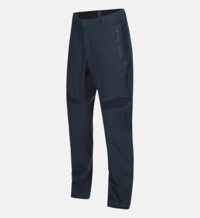 KALHOTY PEAK PERFORMANCE W VIS C P (ACTIVE SKI PANTS ACTV 1901-913B)