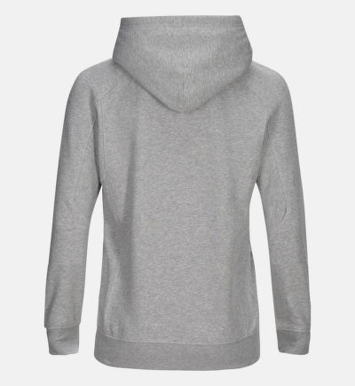 MIKINA PEAK PERFORMANCE GROUND ZH (SWEATSHIRT SPWE 1902-921B)