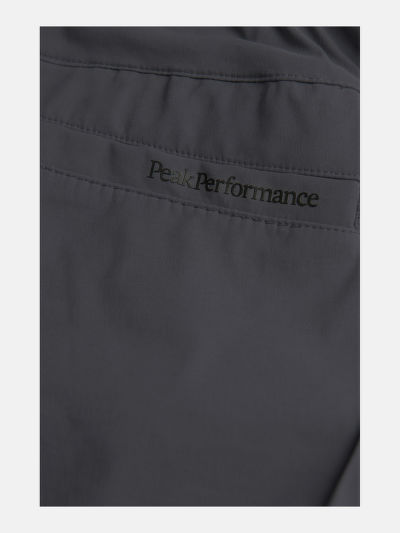 ŠORTKY PEAK PERFORMANCE M PLAYER SHORTS