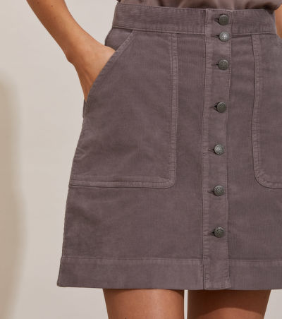 SUKN? ODD MOLLY HOLLY SKIRT