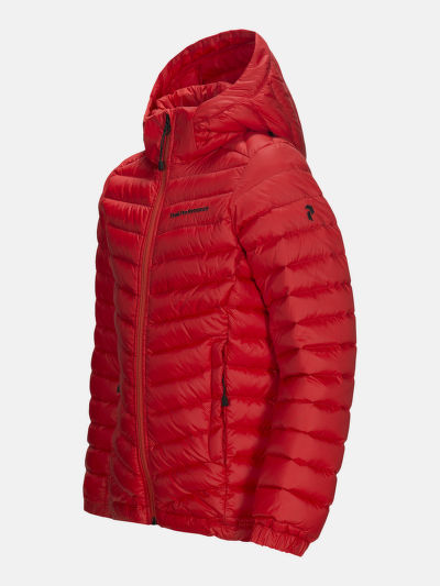 BUNDA PEAK PERFORMANCE JRFROSTDH OUTERWEAR