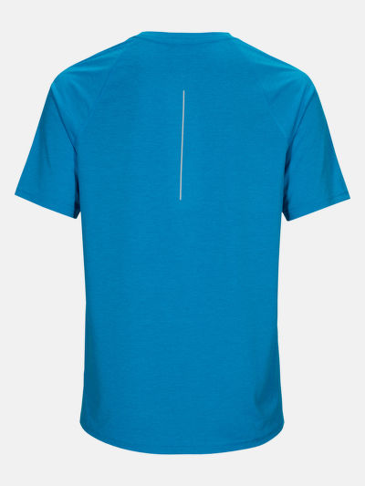 TRI?KO PEAK PERFORMANCE FLY.TEE   (ESSENTIALS CORE KNTG 2001-1B)