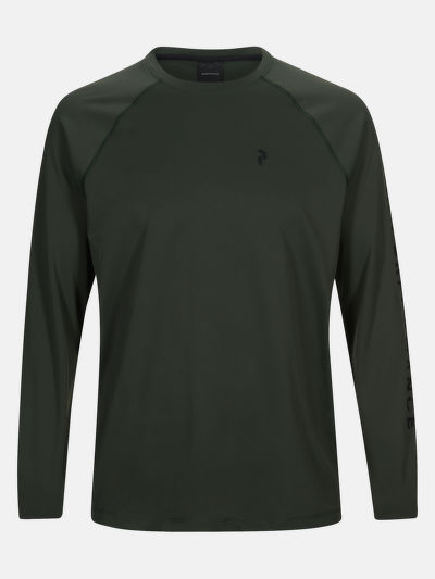 TRIČKO PEAK PERFORMANCE M PROCO2 LONG SLEEVE