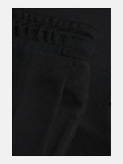 ŠORTKY PEAK PERFORMANCE M TECH SHORTS(SPORTSWEAR CORE KNTG 2002-2A)