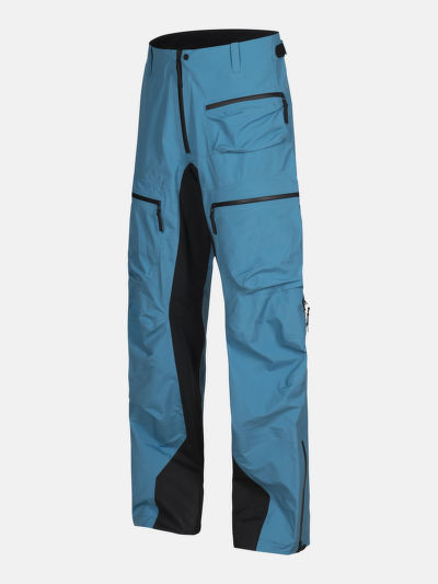 KALHOTY PEAK PERFORMANCE VIS T P ACTIVE SKI PANTS