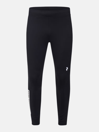 LEGÍNY PEAK PERFORMANCE M REVEL TIGHTS