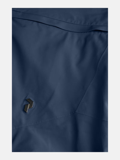 KALHOTY PEAK PERFORMANCE VELAERO2LP ACTIVE SKI PANTS
