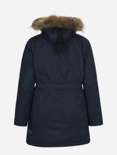 KABÁT PEAK PERFORMANCE W LOCAL P COAT