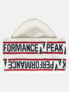 ČEPICE PEAK PERFORMANCE PEAKVLBEAN
