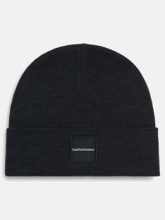 ČEPICE PEAK PERFORMANCE SWITCH HAT