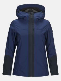 BUNDA PEAK PERFORMANCE M RIDER SKI JACKET