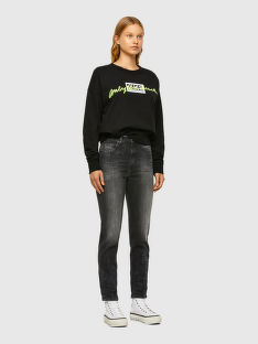 MIKINA DIESEL F-MAGDA-V50 SWEAT-SHIRT
