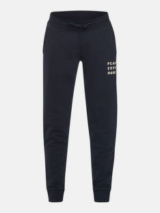 TEPLÁKY PEAK PERFORMANCE JR GROUND PANT