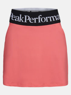 SUKNĚ PEAK PERFORMANCE W TURF SKIRT