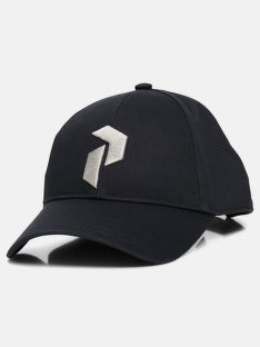 KŠILTOVKA PEAK PERFORMANCE RETRO CAP