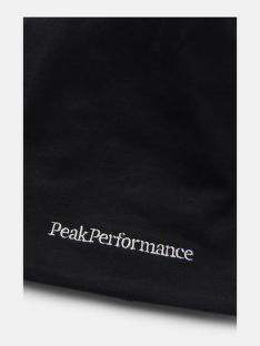 ČEPICE PEAK PERFORMANCE PROGRESS HAT