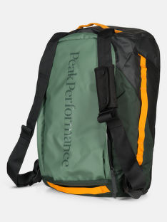 TAŠKA PEAK PERFORMANCE VERTICAL 70L DUFFEL