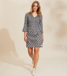 ŠATY ODD MOLLY SOUL OF SUNSHINE DRESS