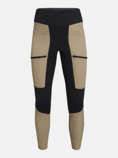 LEGÍNY PEAK PERFORMANCE W TRACK TIGHTS