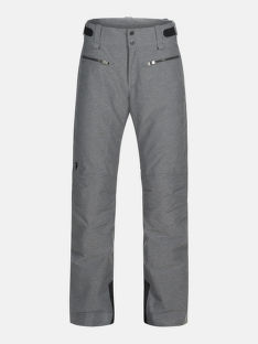 KALHOTY PEAK PERFORMANCE WSCOOTMELP ACTIVE SKI PANTS
