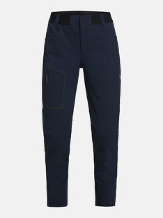 KALHOTY PEAK PERFORMANCE W LIGHT SS SCALE PANT