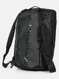 TAŠKA PEAK PERFORMANCE VERTICAL 50L DUFFEL