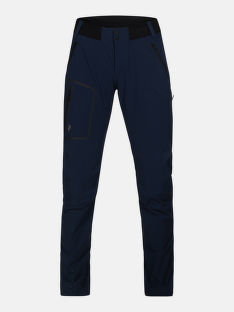 KALHOTY PEAK PERFORMANCE WLIGHTSSP PANTS FEMALE