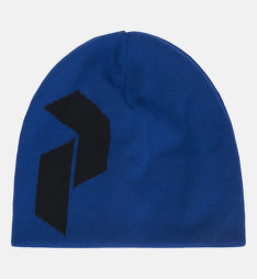 ČEPICE PEAK PERFORMANCE EMBO  HAT