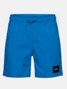 PLAVKY PEAK PERFORMANCE JR SWIM SHORTS