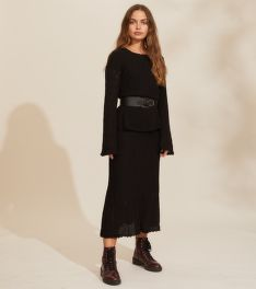SUKNĚ ODD MOLLY MAUREEN SKIRT