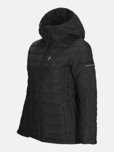 BUNDA PEAK PERFORMANCE W BLACKBURN JACKET