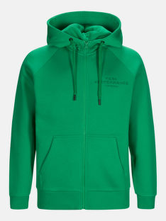 MIKINA PEAK PERFORMANCE M ORIGINAL ZIP HOOD
