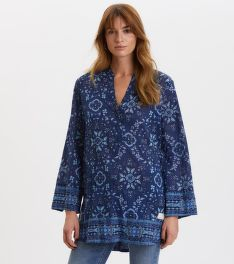 HALENKA ODD MOLLY RAVISHING TUNIC