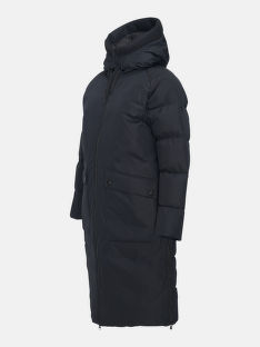 KABÁT PEAK PERFORMANCE W STELLA COAT