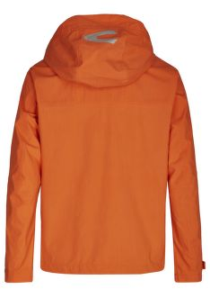 BUNDA CAMEL ACTIVE JACKET