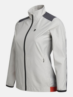 BUNDA PEAK PERFORMANCE W CANYATA WIND JACKET