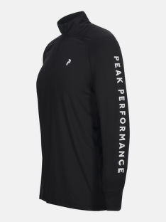 TERMO PRÁDLO PEAK PERFORMANCE SPIRIT HZ SWEATSHIRT