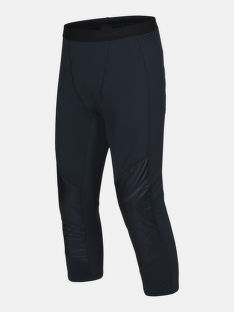 LEGÍNY PEAK PERFORMANCE ALUM HYBSJ LEGGING